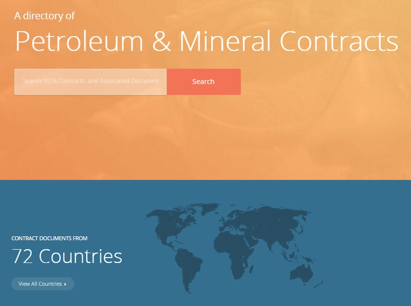 an analysis of the topic of the natural resources Research and analysis at rff supports informed policy design and negotiations  to  water is the most abundant natural resource on the planet, the source of.